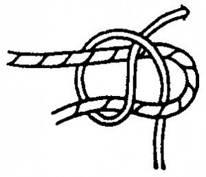 škotová-spojka