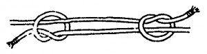 rybářská-spojka