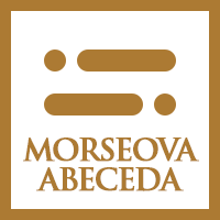 morseova-abeceda-logo
