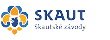 skautske-zavody-logo-orez